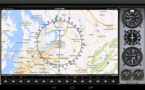 Screenshot_2013-07-13-15-36-13