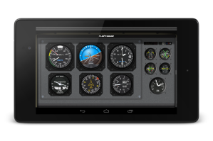 nexus7_multi_engine