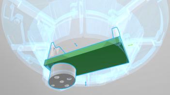 wheel_mount_2