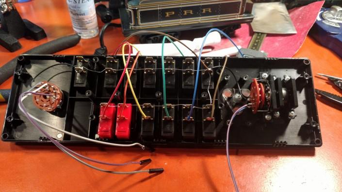 test_wiring